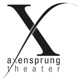 axensprung theater hamburg